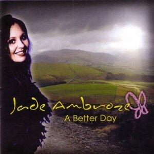 Jade Ambroze