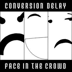Conversion Delay 歌手頭像