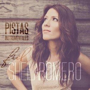 Sheila Romero 歌手頭像