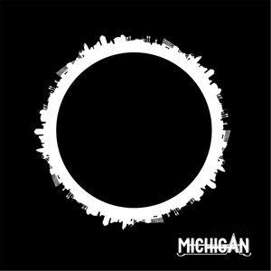 Michigan 歌手頭像