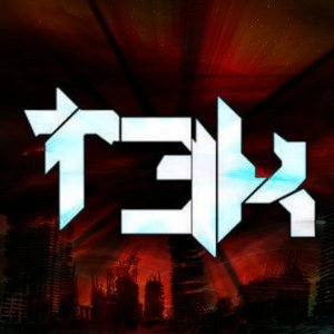 T3k 歌手頭像