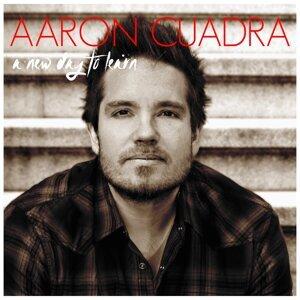 Aaron Cuadra 歌手頭像