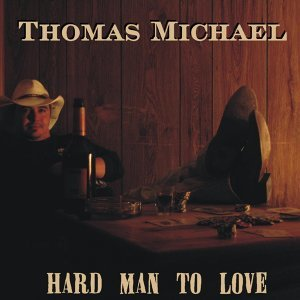 Thomas Michael 歌手頭像