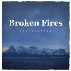 Broken Fires 歌手頭像