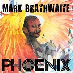 Mark Brathwaite 歌手頭像