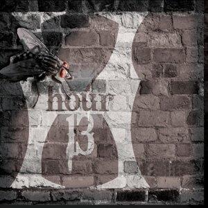 Hour 13 歌手頭像
