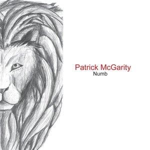 Patrick McGarity 歌手頭像