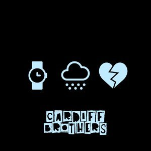 Cardiff Brothers 歌手頭像