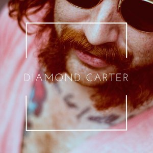 Diamond Carter 歌手頭像