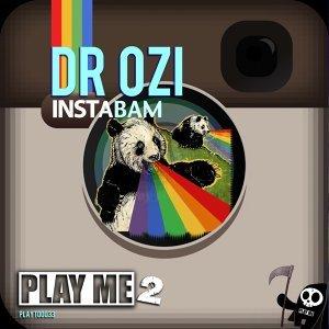 Dr. Ozi