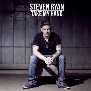 Steven Ryan 歌手頭像