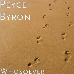 Peyce Byron 歌手頭像