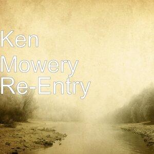 Ken Mowery 歌手頭像