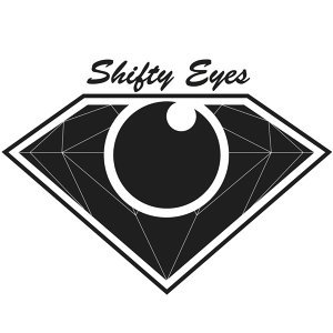 Shifty Eyes 歌手頭像