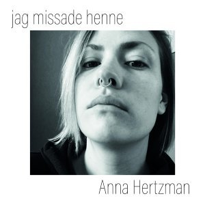 Anna Hertzman