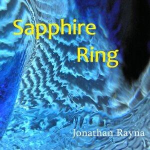 Jonathan Rayna 歌手頭像