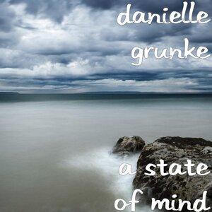 Danielle Grunke 歌手頭像