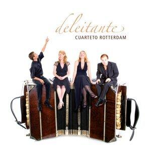 Cuarteto Rotterdam 歌手頭像