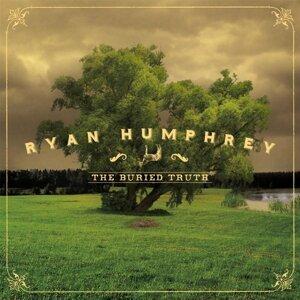 Ryan Humphrey 歌手頭像