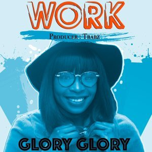 Glory Glory 歌手頭像