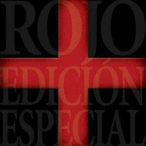 Grupo Rojo 歌手頭像