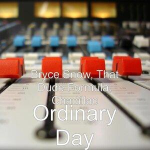 Bryce Snow, That Dude Formula, Chadillac 歌手頭像