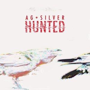 Ag + Silver