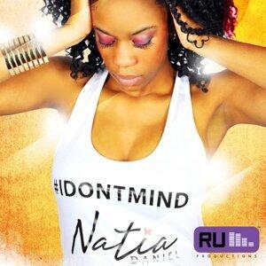 Natia Daniel 歌手頭像