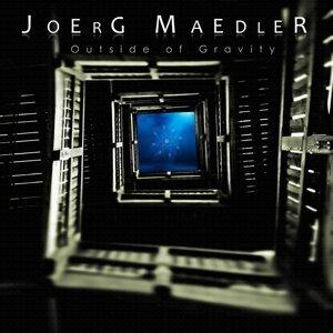 Joerg Maedler 歌手頭像