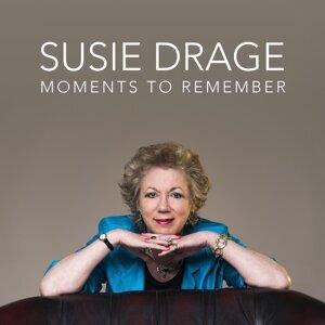 Susie Drage 歌手頭像