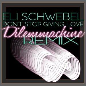 Eli Schwebel 歌手頭像