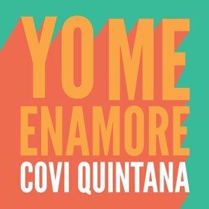 Covi Quintana 歌手頭像
