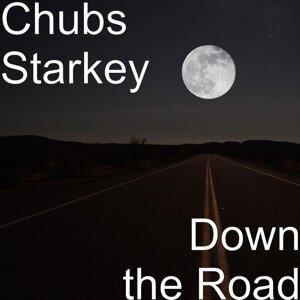 Chubs Starkey 歌手頭像