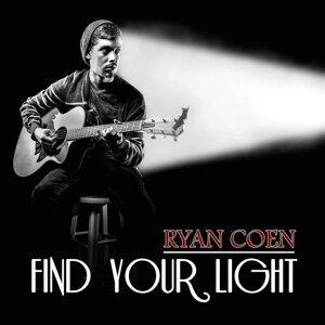 Ryan Coen 歌手頭像