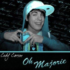 Cody Carson