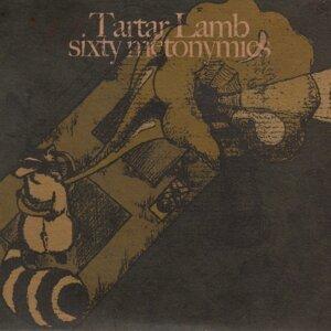 Tartar Lamb II