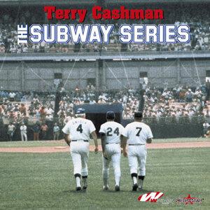 Terry Cashman