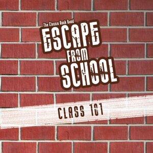 Escape from School 歌手頭像