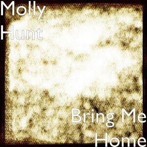 Molly Hunt