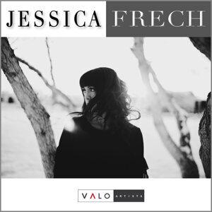 Jessica Frech 歌手頭像