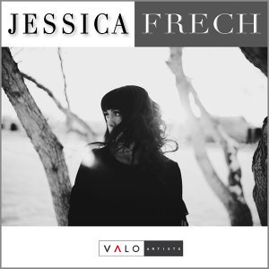 Jessica Frech