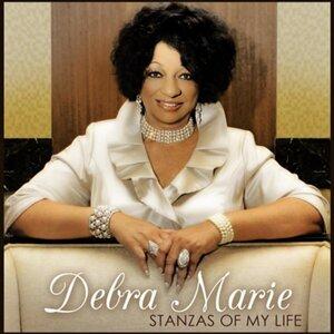 Debra Marie 歌手頭像