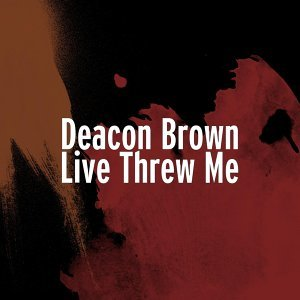 Deacon Brown 歌手頭像