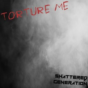 Shattered Generation 歌手頭像