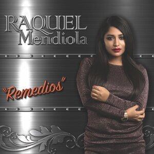 Raquel Mendiola 歌手頭像