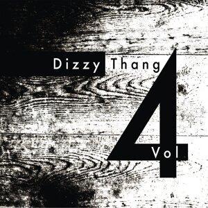 Dizzy Thang 歌手頭像