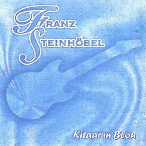 Franz Steinhobel 歌手頭像