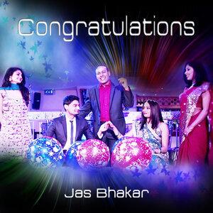 Jas Bhakar 歌手頭像