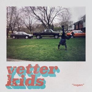 Vetter Kids 歌手頭像
