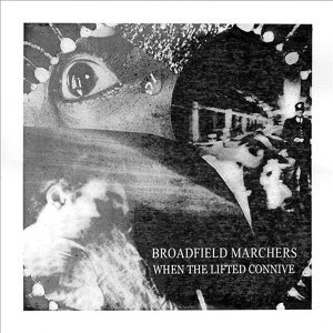 Broadfield Marchers